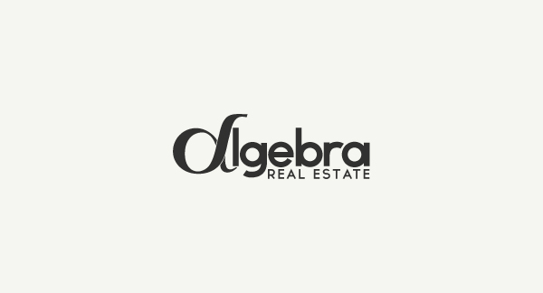 logos_algebra