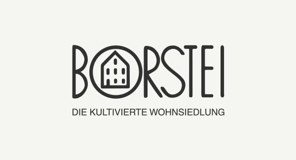 logos_borstei