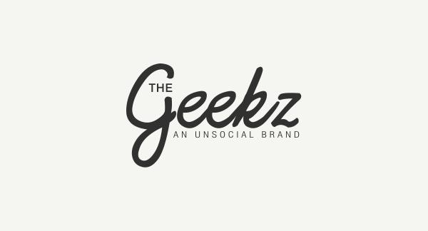 logos_geekz