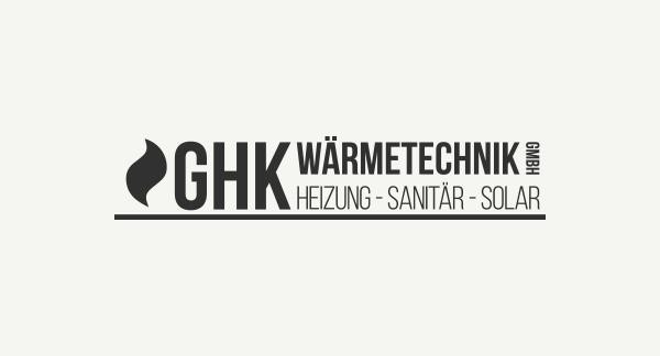 logos_ghk