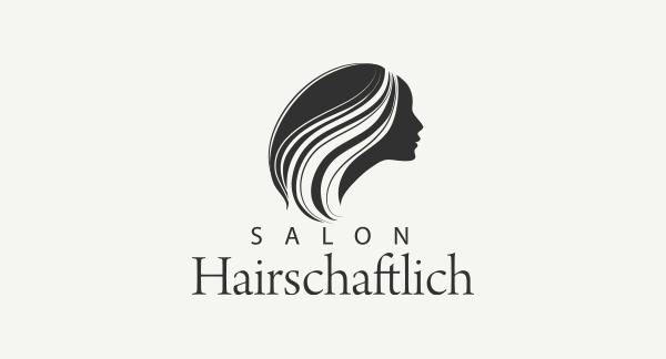 logos_hairschaftlich
