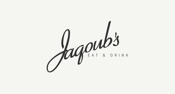 logos_jaqoubs