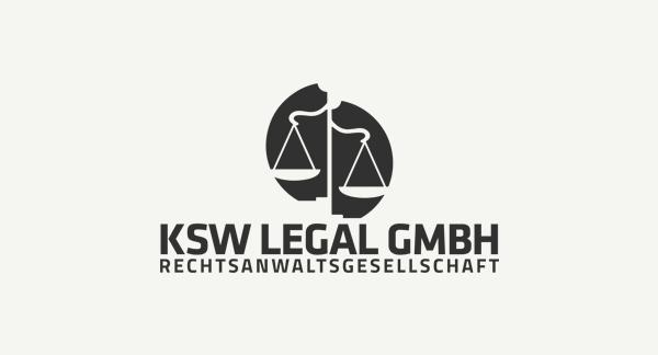 logos_ksw