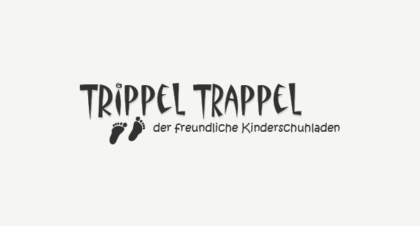 logos_trippeltrappel